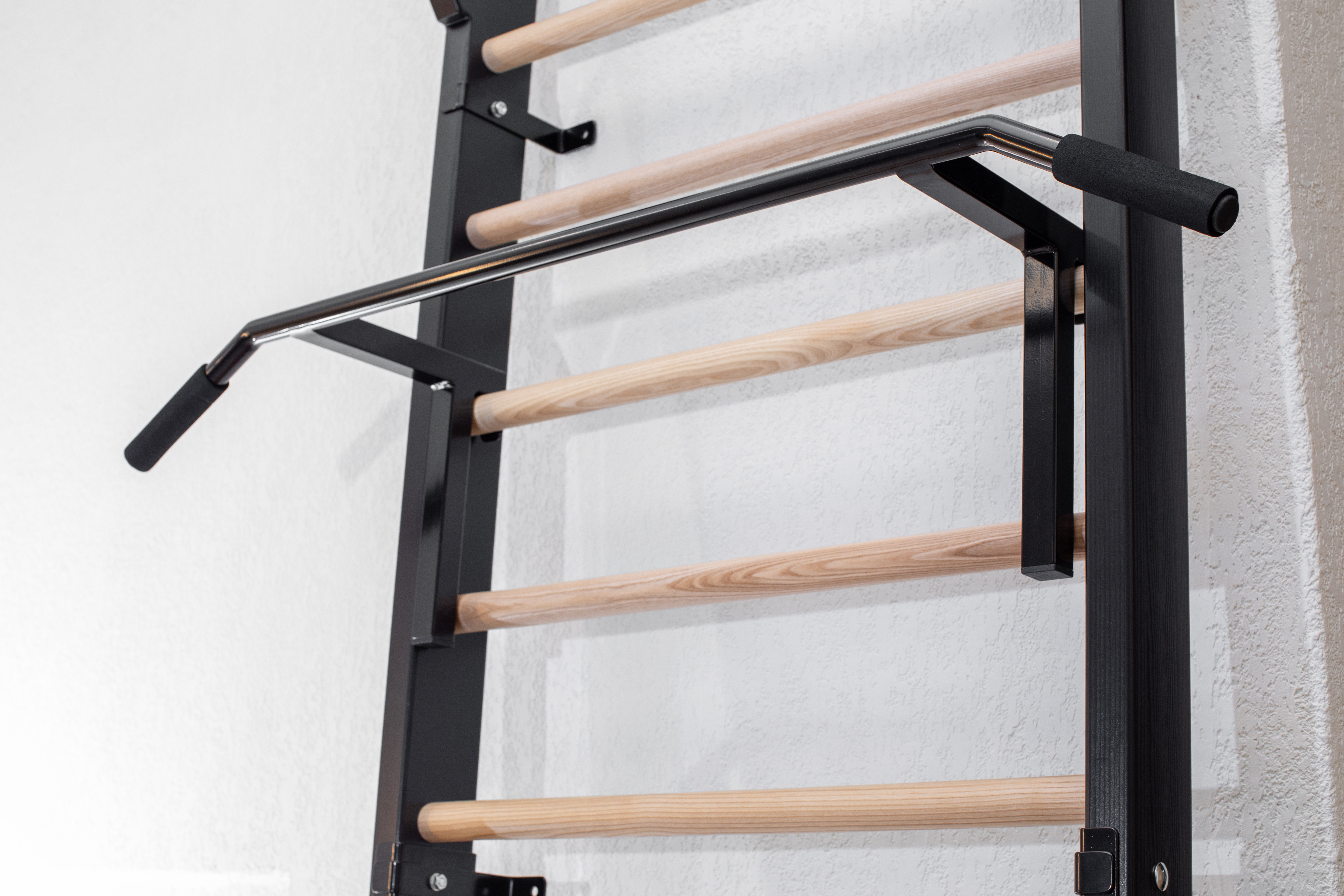 Pull Up Bars Pull Up Chin Up Bar Wall Bar Mounted Sport And Fitness Equipment Sego Ltd